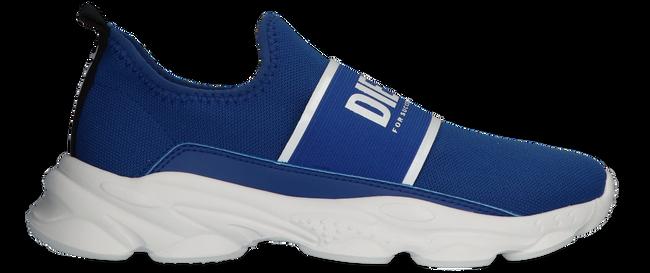 Blaue DIESEL Sneaker low SERENDIPITY SO LOW  - large