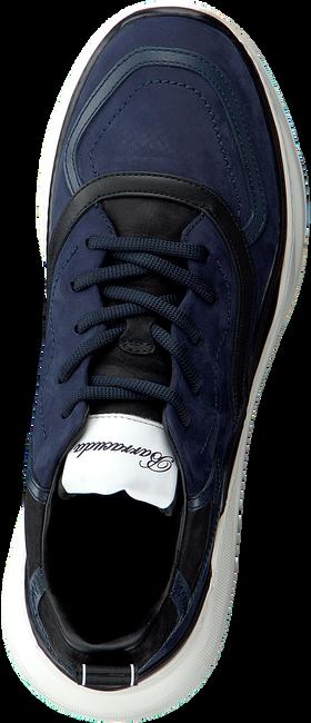 Blaue BARRACUDA Sneaker BU3242  - large