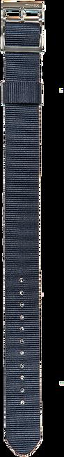 Blaue TIMEX Sonstige MILITARY NYLON 20MM - large