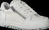 Weiße ANTONY MORATO Sneaker MKFW00074 - small