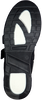 Schwarze BUMPER Sneaker 44367 - small