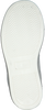 Rote SHABBIES Stiefeletten SHK0024  - small