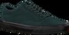 Grüne VANS Sneaker OLD SKOOL OLD SKOOL - small
