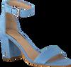 Blaue GUESS Sandalen MELISA  - small