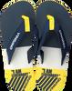 Gelbe VINGINO Zehentrenner JAX  - small
