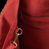 Rosane FRED DE LA BRETONIERE Handtasche 293010003  - small