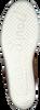 Cognacfarbene PAUL GREEN Sneaker 4735  - small