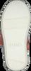 Rosane TOMS Slipper BIMINI  - small