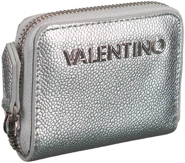 Silberne VALENTINO HANDBAGS Portemonnaie VPS1R4139G - large