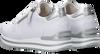 Weiße GABOR Sneaker 528  - small