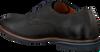 Graue VAN LIER Business Schuhe 1955626  - small
