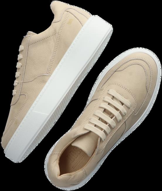 Beige DEABUSED Sneaker low 7713  - large