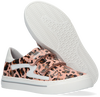 Rosane DEVELAB Sneaker low 42594  - small