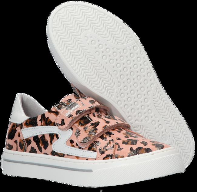 Rosane DEVELAB Sneaker low 42594  - large
