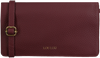 Rote BY LOULOU Clutch BEAU VEAU - small