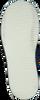 Blaue KANJERS Langschaftstiefel 5215RP - small