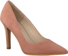 LODI PUMPS RACHEL - small