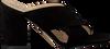Schwarze OMODA Mules 8103 - small