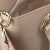 Taupe TED BAKER Umhängetasche AMARIE  - small