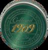 COLLONIL Pflegemittel 1909 SUPREME CREME DE LUXE POT - small