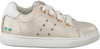 Goldfarbene BUNNIES JR Sneaker LUCIEN LOUW  - small