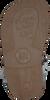 Weiße GIOSEPPO Sandalen H48856  - small