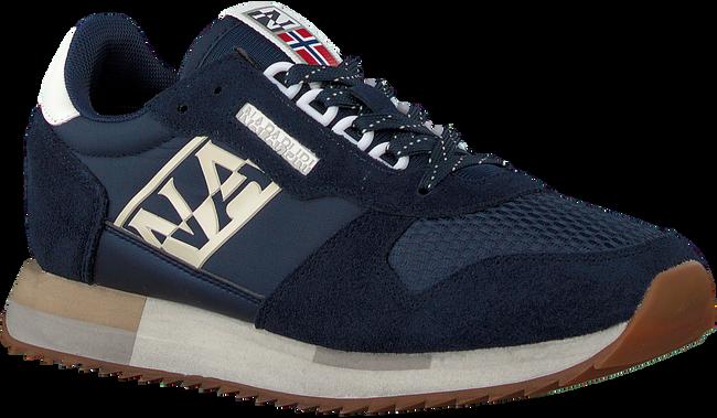 Blaue NAPAPIJRI Sneaker low VICKY  - large