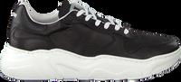 Schwarze GROTESQUE Sneaker YEAR 1  - medium