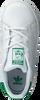 Weiße ADIDAS Sneaker STAN SMITH I - small
