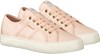 Rosane GANT Sneaker ZOE - small
