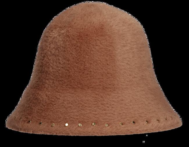 Camelfarbene OMODA Hut BUCKET HAT  - large
