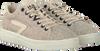 Beige HUB Sneaker low HOOK-Z LW  - small