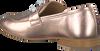 Goldfarbene OMODA Loafer 7024 - small
