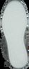 Weiße KARMA OF CHARME Schnürboots YML3  - small