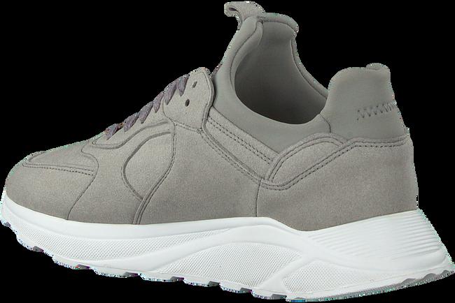 Graue EKN FOOTWEAR Sneaker low LARCH DAMES  - large