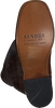 Cognacfarbene SENDRA Hohe Stiefel 12978  - small