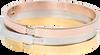 Goldfarbene EMBRACE DESIGN Armband SIENNA  - small