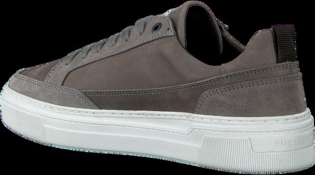 Graue PME Sneaker low SUPERLIFTER  - large