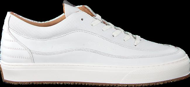 Weiße CYCLEUR DE LUXE Sneaker BULLET  - large