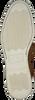 Cognacfarbene GIORGIO Slipper 73101  - small