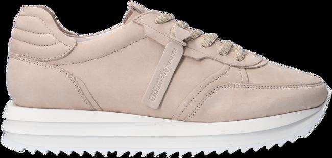 Beige KENNEL & SCHMENGER Sneaker low 19400  - large