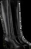 Schwarze MARIPE Hohe Stiefel 29359  - small