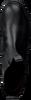 Schwarze SHABBIES Chelsea Boots 182020275  - small