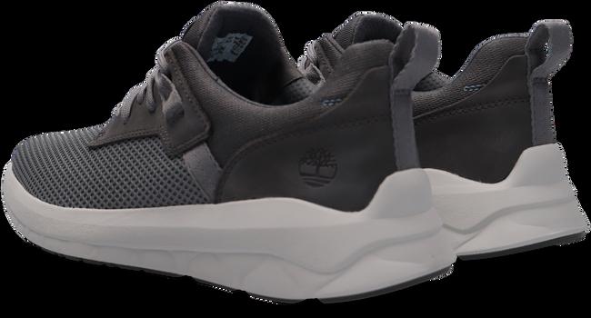 Graue TIMBERLAND Sneaker low BRADSTREET ULTRA SPORT OXFORD  - large