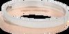 Roségoldene EMBRACE DESIGN Armband JULIE  - small