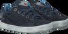 Blaue RED RAG Sneaker 15246 - small