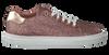 Rosane OMODA Sneaker 4283OMO - small