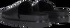 Schwarze VAGABOND Pantolette ERIN  - small
