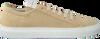 Beige COPENHAGEN FOOTWEAR Sneaker CPH4  - small
