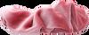 Rosane LE BIG Stirnband TONKE HAIR ELASTIC  - small
